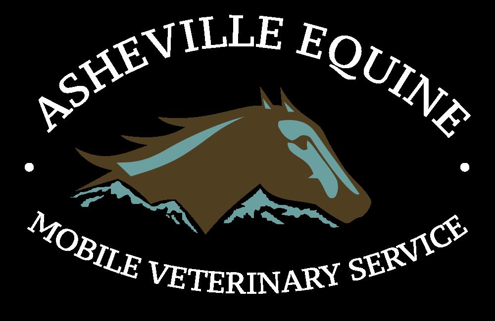 Asheville Equine